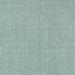 Designers Guild - Bernine - Aqua - F1237-15