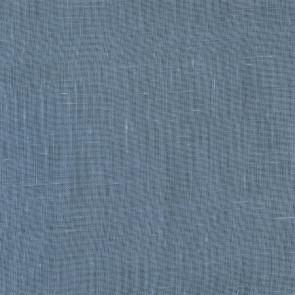 Designers Guild - Bernine - Teal - F1237-16