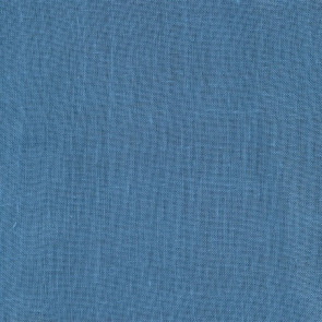 Designers Guild - Bernine - Powder Blue - F1237-17