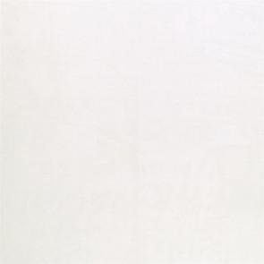 Designers Guild - Bernine - Chalk White - F1237-25
