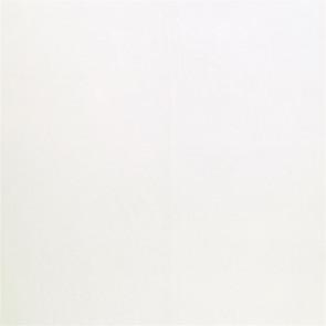 Designers Guild - Fleurier - Parchment - F1242-02