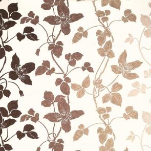 Designers Guild - Sevilla - Chocolate - F1262-02