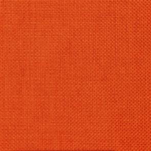 Designers Guild - Catalan - Persimmon - F1267-01