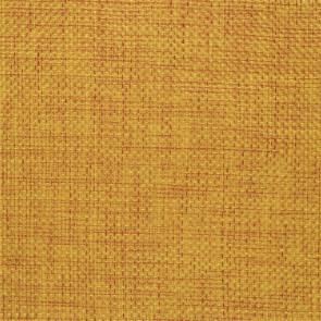 Designers Guild - Catalan - Saffron - F1267-11