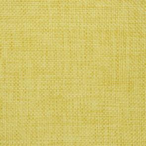 Designers Guild - Catalan - Honey - F1267-13