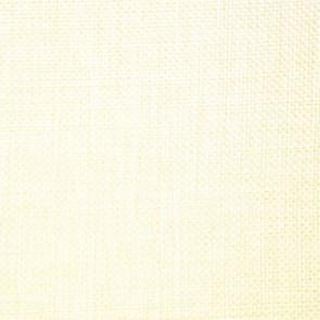 Designers Guild - Catalan - Ivory - F1267-16