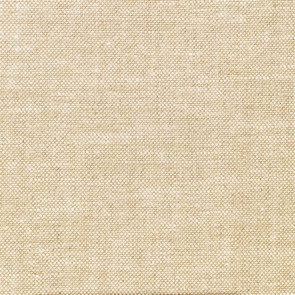 Designers Guild - Conway - Linen - F1268-02