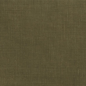 Designers Guild - Conway - Chocolate - F1268-08