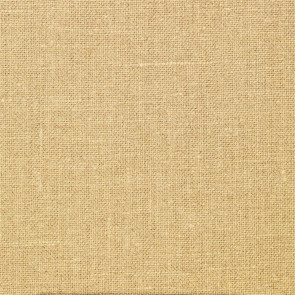 Designers Guild - Conway - Natural - F1268-13