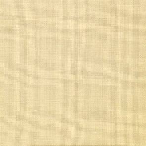 Designers Guild - Conway - Sand - F1268-14