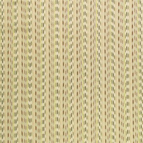 Designers Guild - Cheptstow - Natural - F1299-04