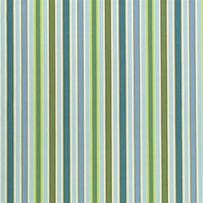 Designers Guild - Kinsington Stripe - Chambray - F1316-02