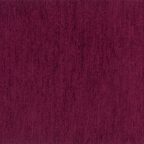 Designers Guild - Genova - Mulberry - F1327-01