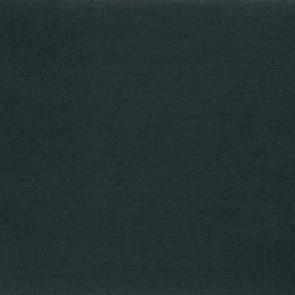Designers Guild - Rapallo - Black Ink - F1334-23