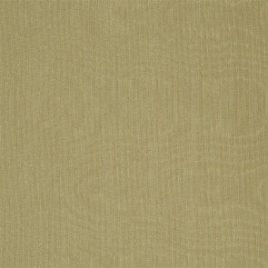 Designers Guild - Chinaz - Fawn - F1352-05