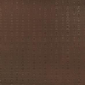 Designers Guild - Chinaz - Chestnut - F1352-07