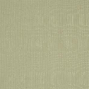 Designers Guild - Chinaz - Pumice - F1352-10