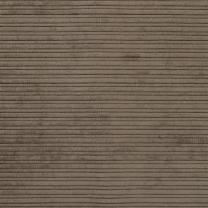 Designers Guild - Repino - Chocolate - F1359-22