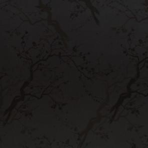 Designers Guild - Kaido - Noir - F1390-07