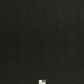 Designers Guild - Kashima - Noir - F1398-01