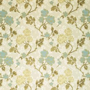 Designers Guild - Sanssouci - Water Blue - F1427-03