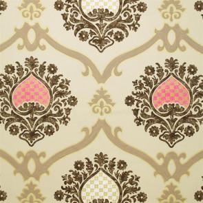 Designers Guild - Rocaille - Linen - F1428-01