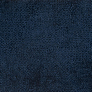 Designers Guild - Asti - Cobalt - F1451-15