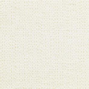 Designers Guild - Asti - Ivory - F1451-17