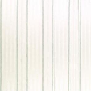 Designers Guild - Ariege - Platinum - F1483-02