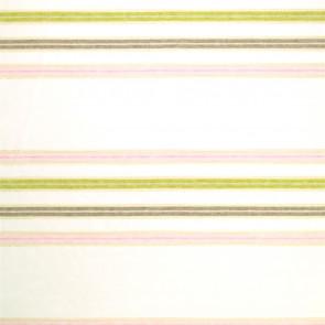 Designers Guild - Correze - Blossom - F1484-03
