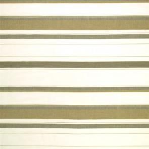 Designers Guild - Garonne - Linen - F1486-02