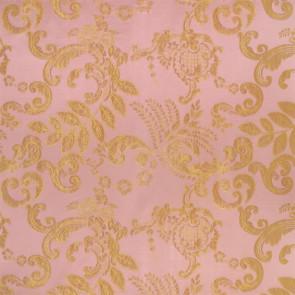 Designers Guild - Farnese - Orchid - F1500-02