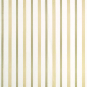 Designers Guild - Pelisse - Linen - F1502-03
