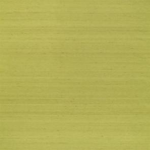Designers Guild - Chambord - Bamboo - F1503-18