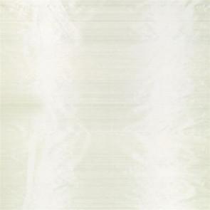 Designers Guild - Valencay - Silver - F1520-02
