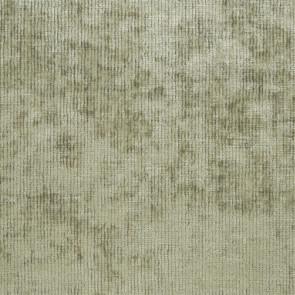Designers Guild - Ruggiero - Silver Birch - F1547-03