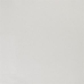 Designers Guild - Cordoba - Ivory - F1559-09