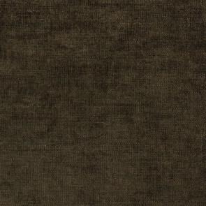 Designers Guild - Bilbao - Cocoa - F1560-01
