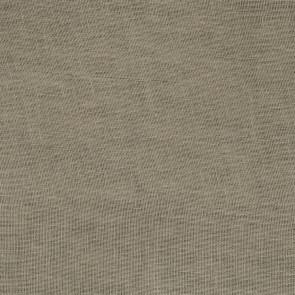 Designers Guild - Bassano - Driftwood - F1563-17