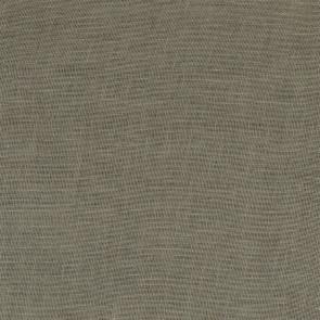 Designers Guild - Bassano - Smoke - F1563-19