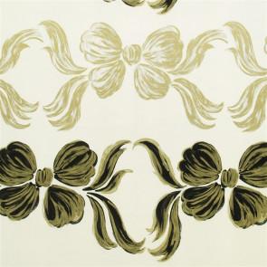 Designers Guild - Eliza - Black and White - F1570-03