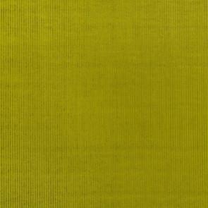 Designers Guild - Lytton - Moss - F1574-05