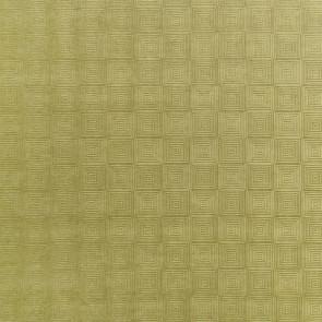 Designers Guild - Maitland - Sand - F1575-01