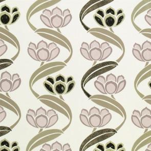 Designers Guild - Madison - Clover - F1576-04