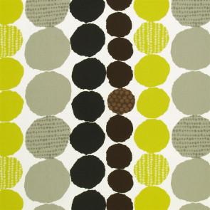 Designers Guild - Tribeca - Birch - F1578-03