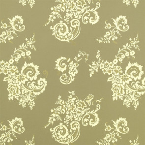 Designers Guild - Firle - Linen - F1585-02