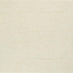 Designers Guild - Rinzu - Vanilla - F1599-01