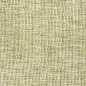 Designers Guild - Rinzu - Flax - F1599-03