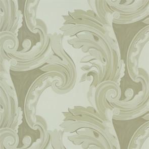 Designers Guild - Euderlin - Oyster - F1602-02