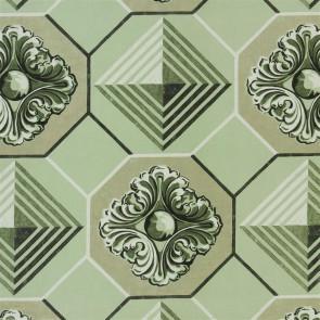 Designers Guild - Padgett - Sage - F1603-04